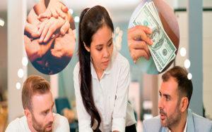 Qual A Diferença Entre Preço X Valor Você Aplica Estes Conceitos Em Seus Negócios Blog2 - Serviços Contábeis em Campinas | Aurora Contabilidade