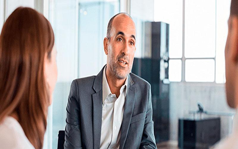 3 Segredos Para Atrair Clientes Para O Seu Negócio Min2 - Serviços Contábeis em Campinas | Aurora Contabilidade