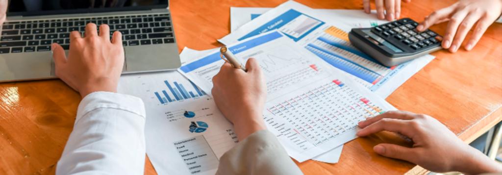 Por Que E Importante Possuir O Controle Orcamentario Do Seu Negocio22 - Serviços Contábeis em Campinas | Aurora Contabilidade
