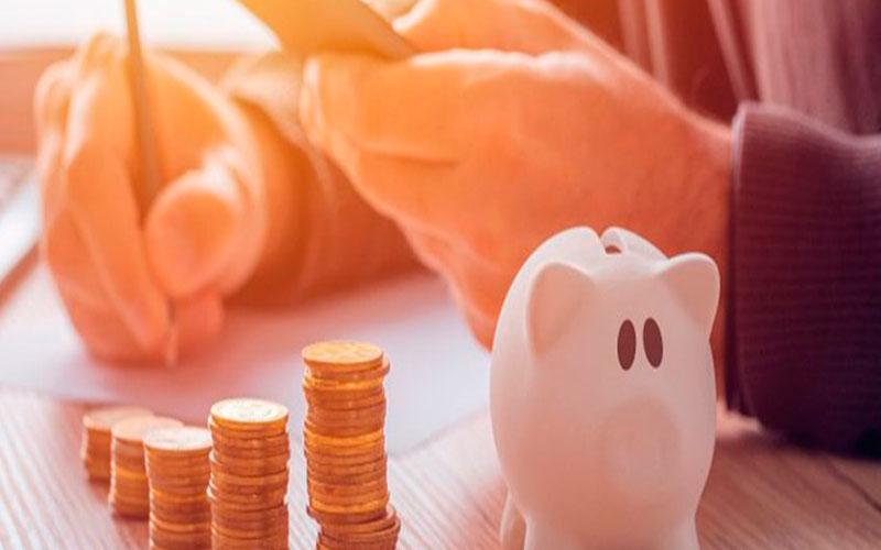 Reducao De Impostos2 - Serviços Contábeis em Campinas | Aurora Contabilidade