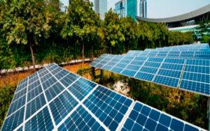 Sustentabilidade Empresarial2 - Serviços Contábeis em Campinas | Aurora Contabilidade