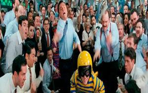 Wolf Wall Street Dwarf Tossing2 - Serviços Contábeis em Campinas | Aurora Contabilidade