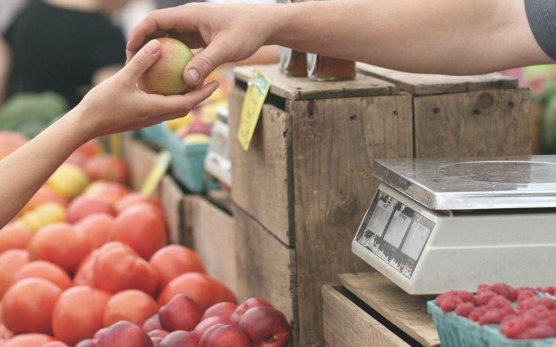 Comercio Irregular X Comercio Formalizado – Conheça Os Pros E Contras Blog Parecer Contabilidade - Serviços Contábeis em Campinas | Aurora Contabilidade