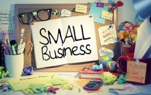 Dicas Para Abrir Uma Pequena Empresa 1 Blog Parecer Contabilidade - Serviços Contábeis em Campinas | Aurora Contabilidade