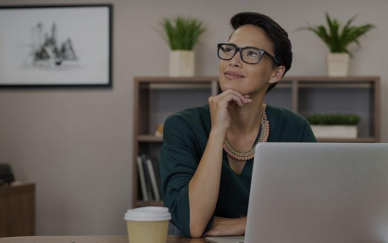 Empreendedores Sensitivos O Impacto Da Intuicao Na Gestao Do Negocio 1 Blog Parecer Contabilidade - Serviços Contábeis em Campinas | Aurora Contabilidade