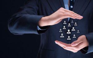 Retencao De Clientes 8 Segredos Para Ganhar A Lealdade De Seus Consumidores Blog Parecer Contabilidade - Serviços Contábeis em Campinas   Aurora Contabilidade