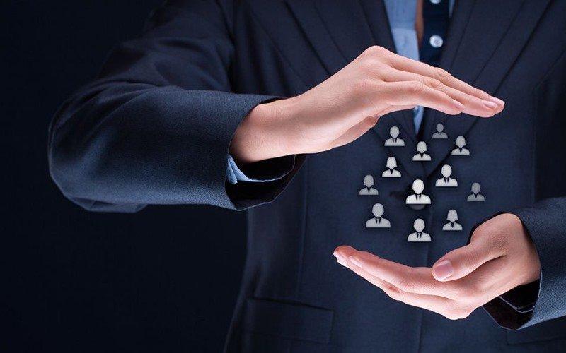 Retencao De Clientes 8 Segredos Para Ganhar A Lealdade De Seus Consumidores Blog Parecer Contabilidade - Serviços Contábeis em Campinas | Aurora Contabilidade