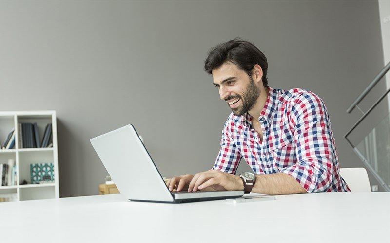 Como Abrir Uma Empresa De Prestacao De Servicos Blog Parecer Contabilidade - Serviços Contábeis em Campinas | Aurora Contabilidade