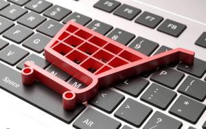 Como Montar Um E Commerce 1 1 Blog Liz Assessoria Financeira - Serviços Contábeis em Campinas | Aurora Contabilidade