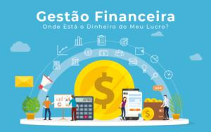 Gestao Financeira Onde Esta O Dinheiro Do Meu Lucro Blog Liz Assessoria Financeira - Serviços Contábeis em Campinas | Aurora Contabilidade