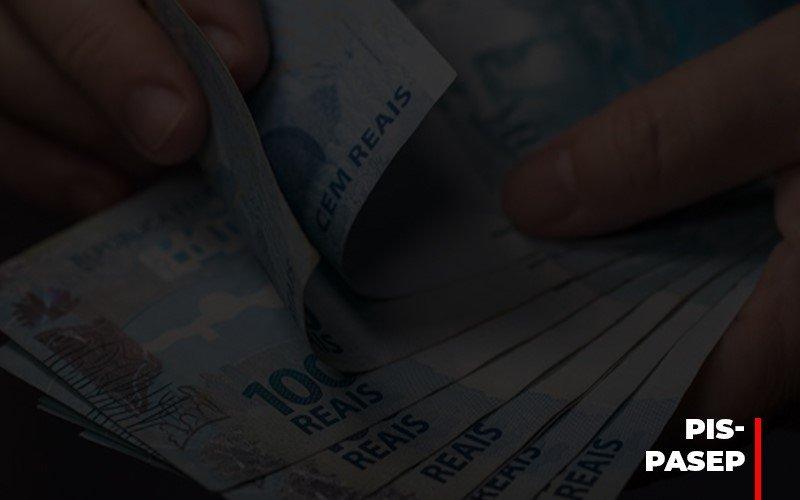 Fim Do Fundo Pis Pasep Nao Acaba Com O Abono Salarial Do Pis Pasep Blog Wrocha Contabilidade - Serviços Contábeis em Campinas | Aurora Contabilidade