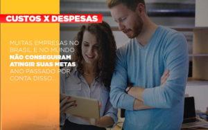 Transformacao Digital Tenha Uma Visao Clara Da Sua Empresa - Serviços Contábeis em Campinas | Aurora Contabilidade