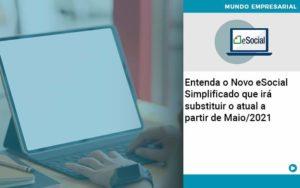 Contabilidade Blog (1) Abrir Empresa Simples - Serviços Contábeis em Campinas | Aurora Contabilidade