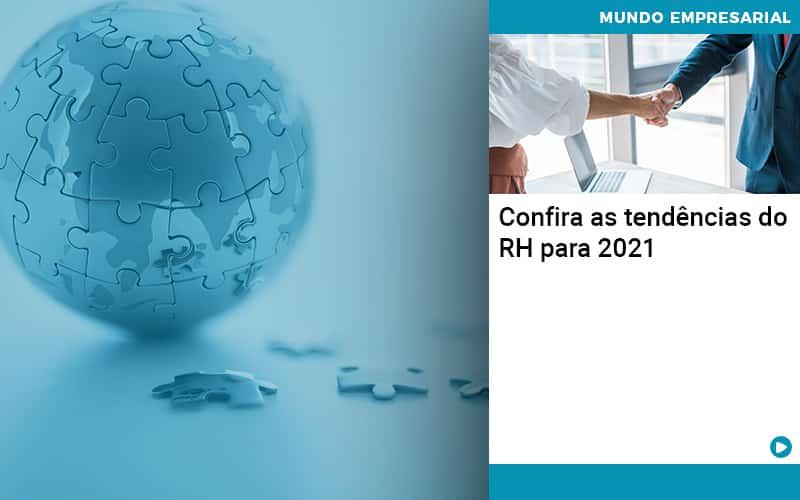 Confira As Tendencias Do Rh Para 2021 Abrir Empresa Simples - Serviços Contábeis em Campinas | Aurora Contabilidade