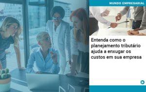 Planejamento Tributario Porque A Maioria Das Empresas Paga Impostos Excessivos Abrir Empresa Simples - Serviços Contábeis em Campinas | Aurora Contabilidade
